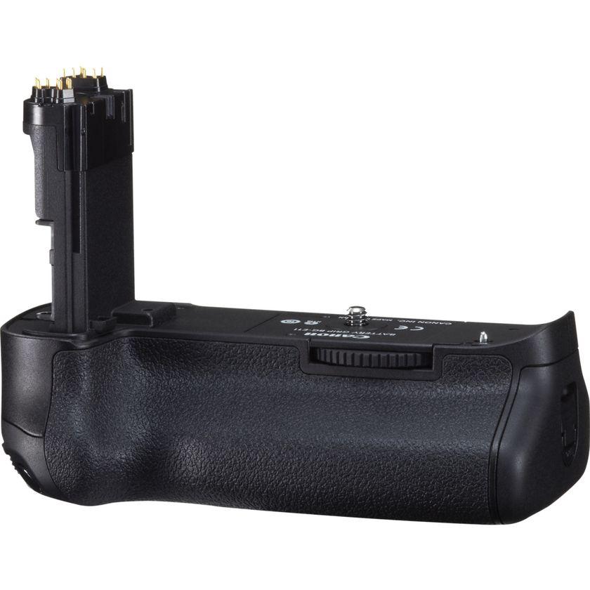 5261b001_bg-e11-battery-grip_1
