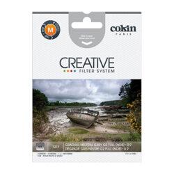 Cokin P series P121F