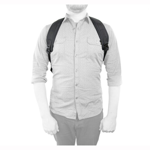 veo-discover-42-backpack-option_1000x@2x