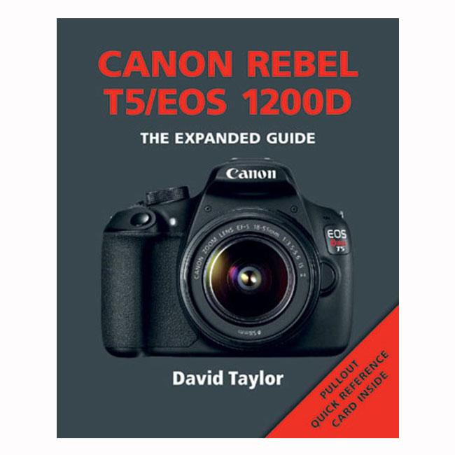 eos1200dbook