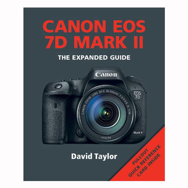 eos7d2book