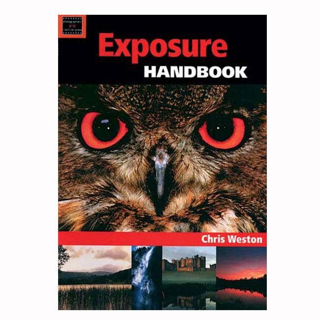 exposurehandbook