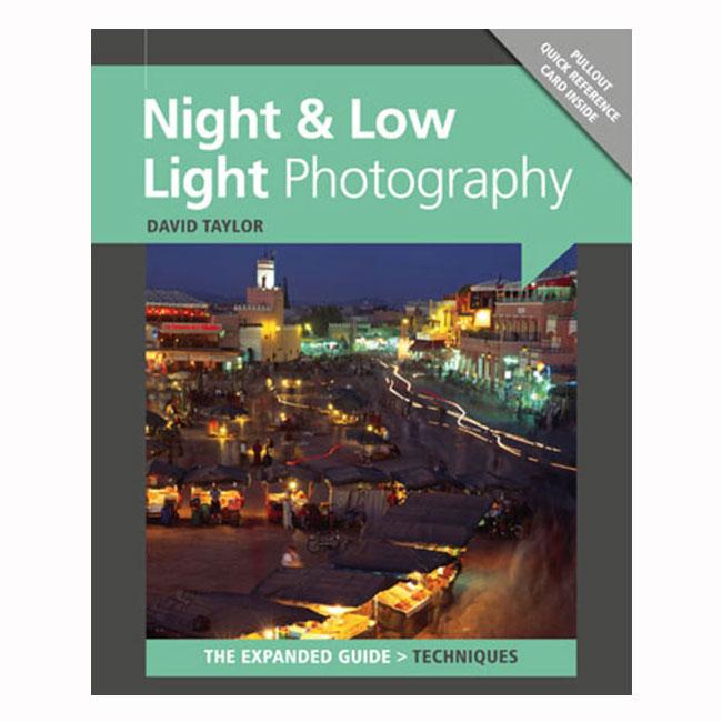nightandlowlight