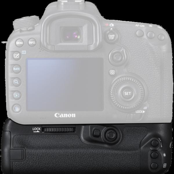 850570-1-canon-bg-e16-battery-grip-01