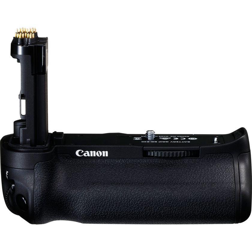 1485c001_battery-grip-bg-e20_1