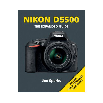 d5500book