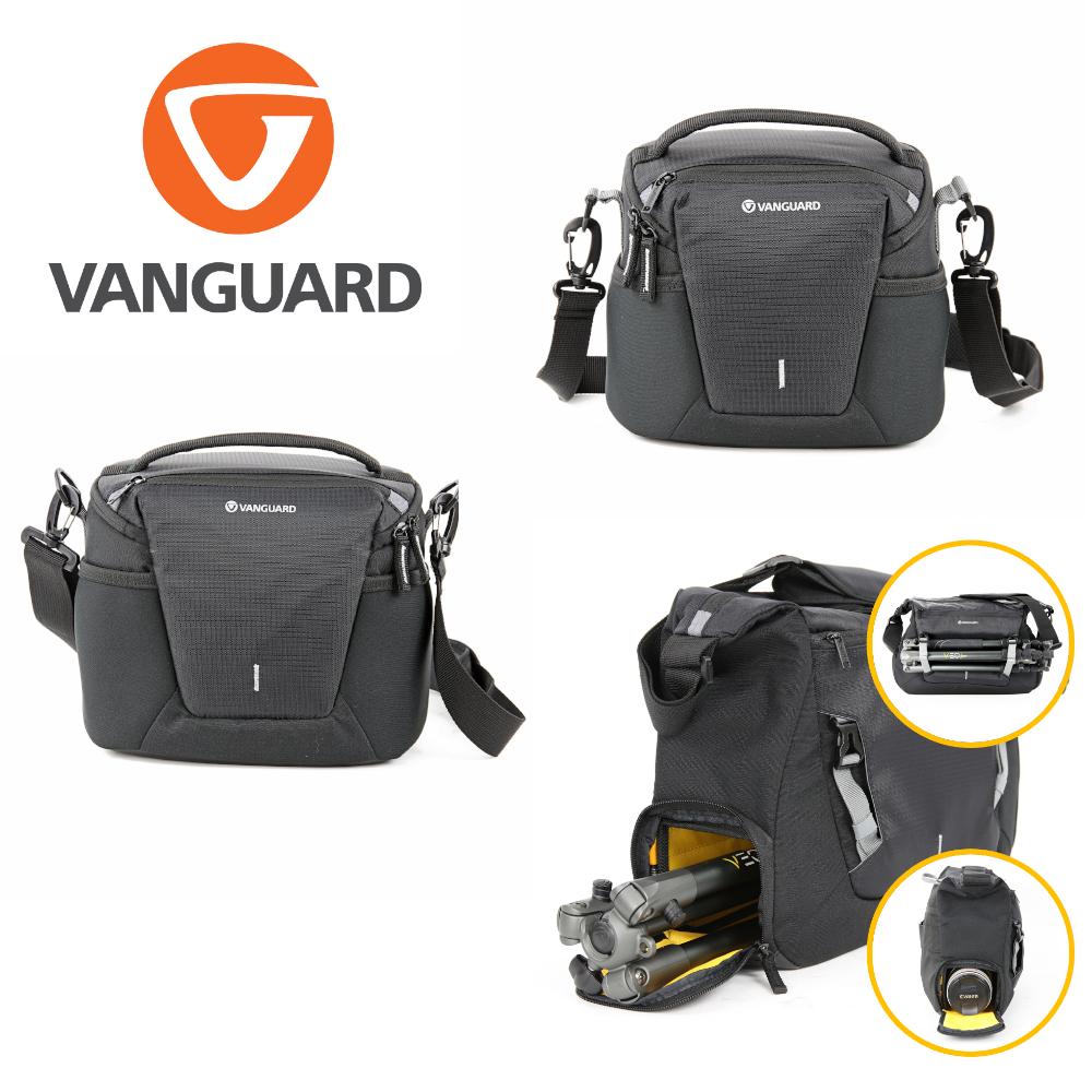 Vanguard Bags
