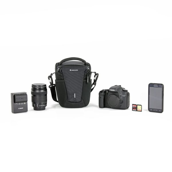 veo-discover-15z-gear-outside-bag_1000x@2x