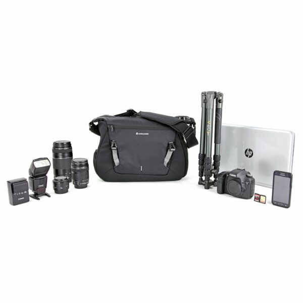 veo-discover-38-gear-outside-bag_1000x@2x