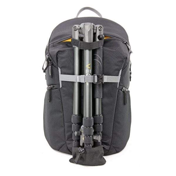 veo-discover-46-front-tripod_1000x@2x
