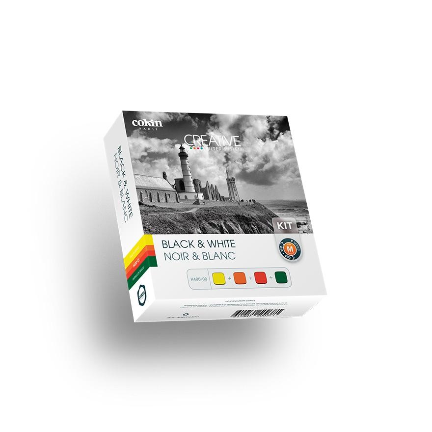 cokin-black-white-filter-kit-h400-03-m-serie-p-serie