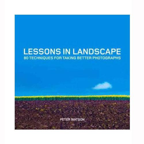 Lessonsinlandscapes