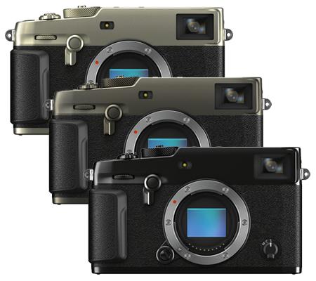FUJIFILM_X-Pro3_Mirrorless_Digital_Camera_(Black)_7_-_Copy