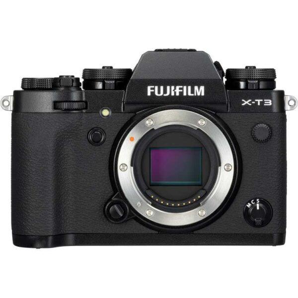 fuji-x-t3-black-1