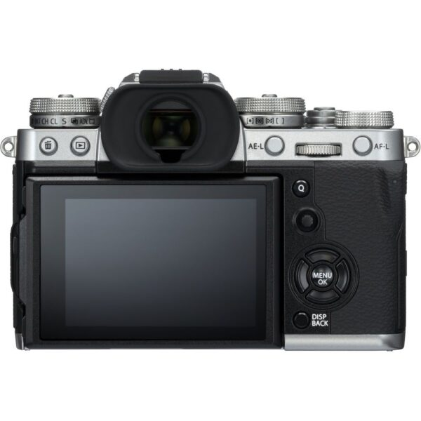 fujifilm_x-t3_mirrorless_digital_camera_body_only_silver__10618