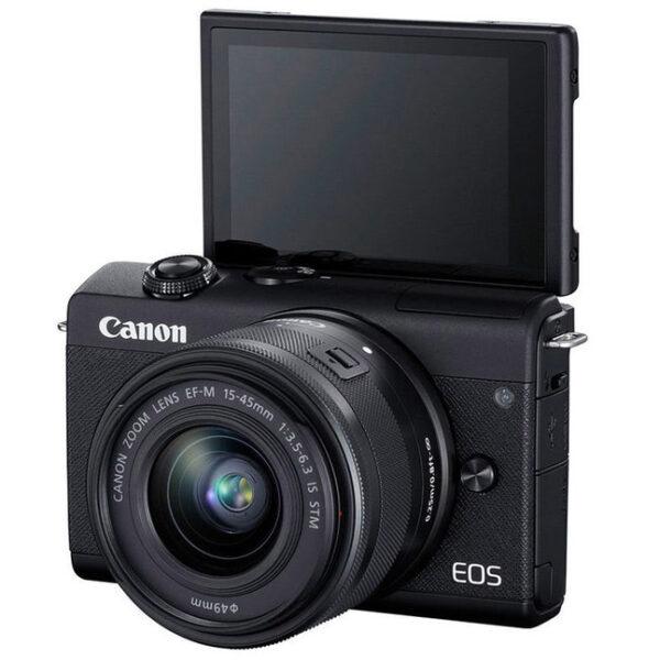 149508-cameras-news-canon-eos-m200-image1-vmj8a0augc