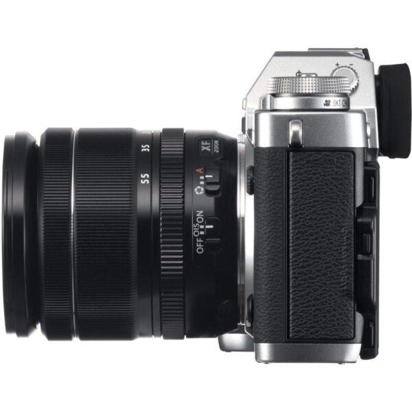 Fujifilm-X-T3-Silver-18-55mm-Lens-4-1024x1024