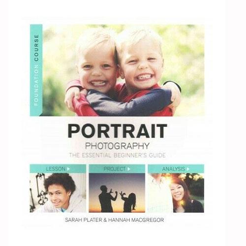 Portraitphotogrpahy