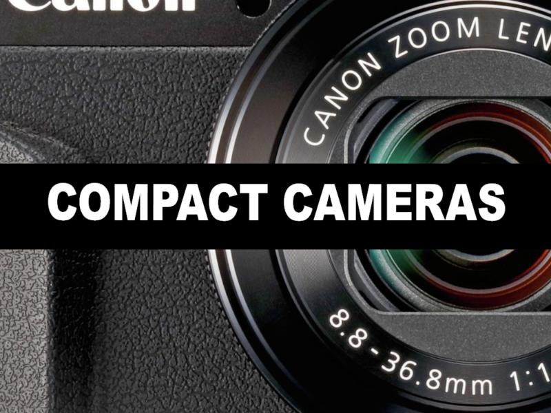 Digital Compacts