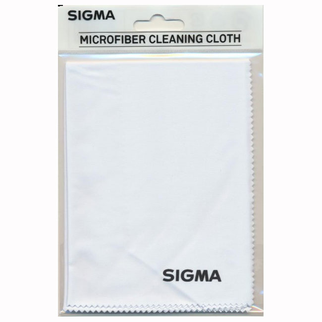 sigmacleaningcloth