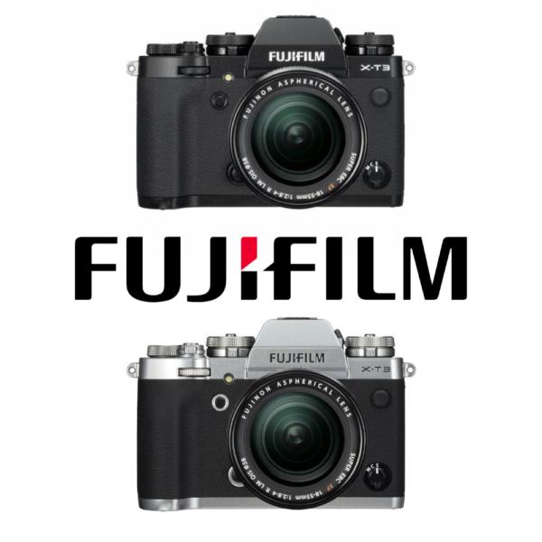 thumnail temp fujifilm