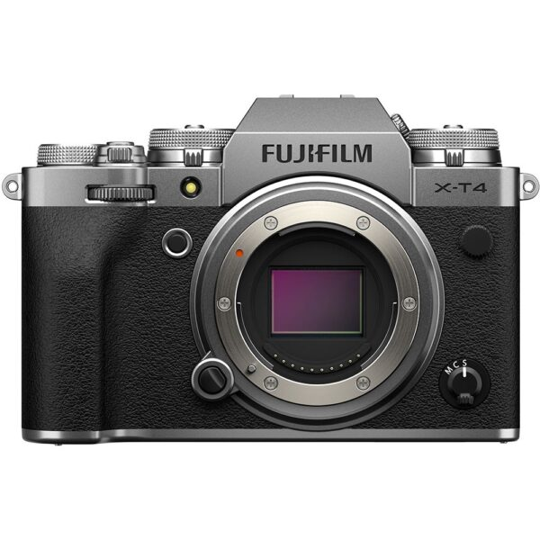 fujifilm_xt4_silver_front