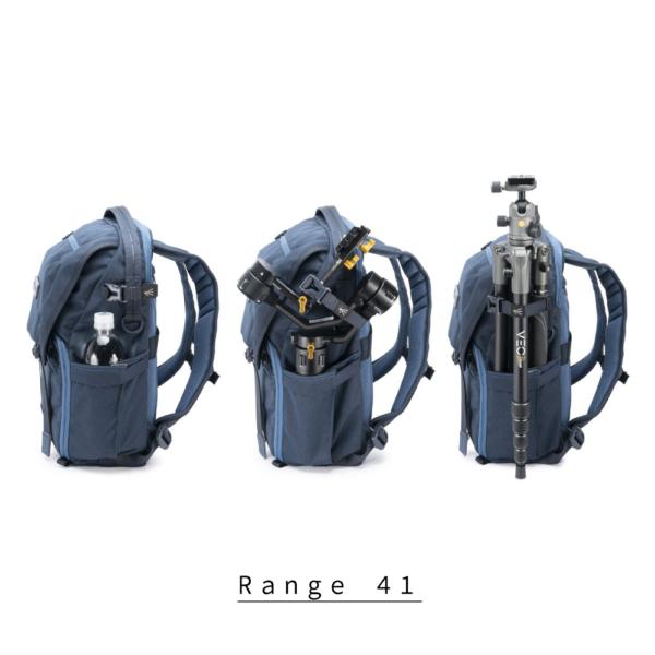 range 41 side