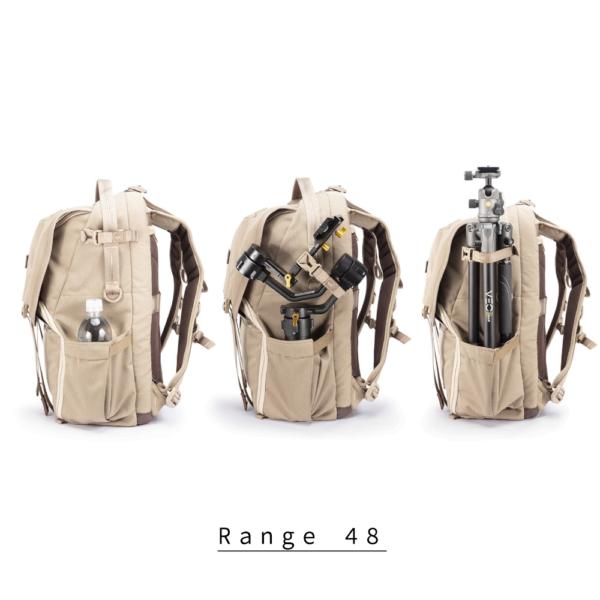 range 48 side