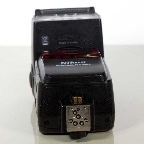 SB-600-side