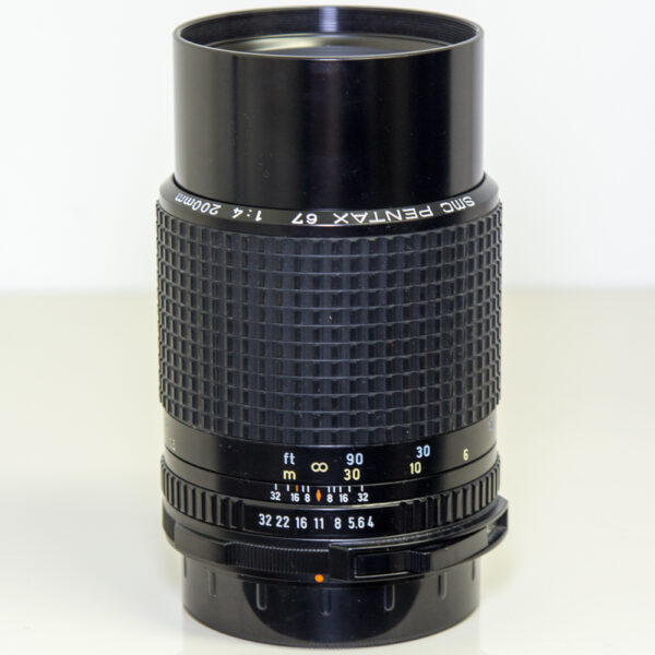 67-200-late-front