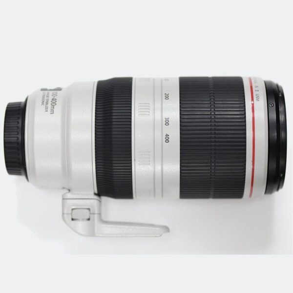 CA-100400-3