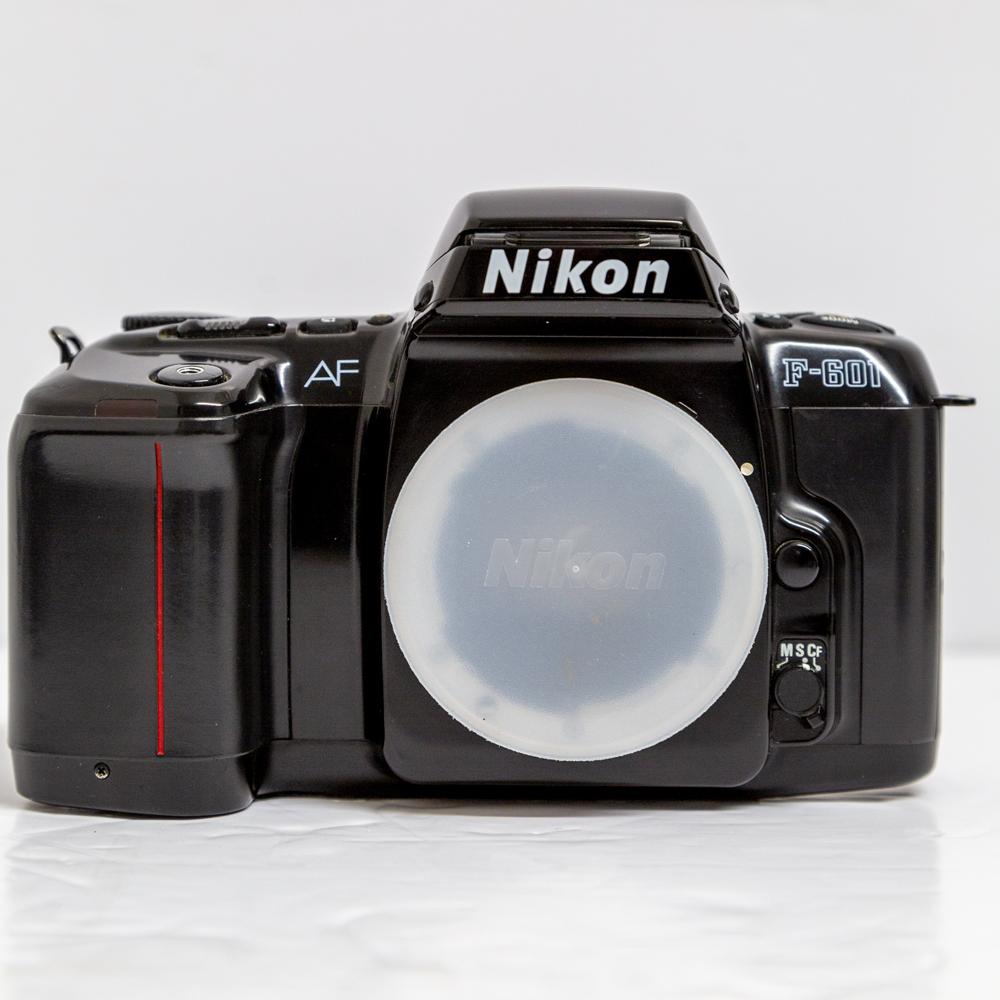 Nikon-601