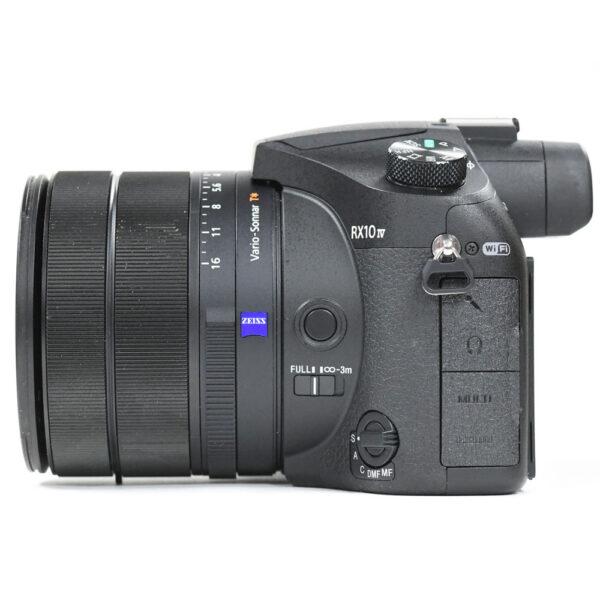SO-RX10IV-3
