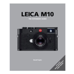 leica M10 expanded guide