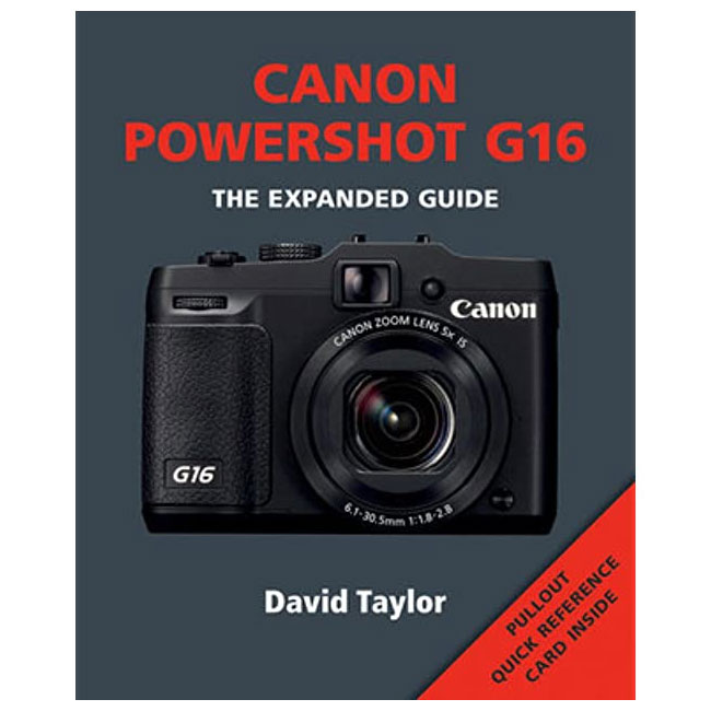 canon powershot g16 expanded guide