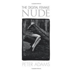 The Digital Female Nude