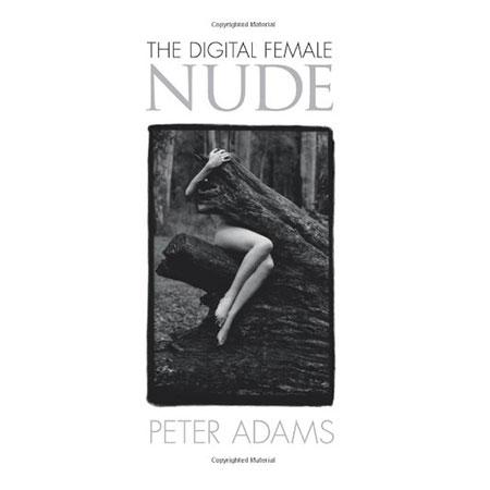 The Digital Female Nude