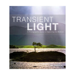 transient light