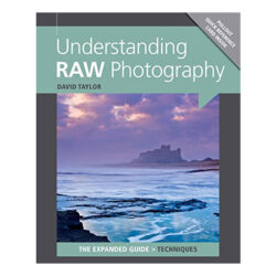 Understanding RAW Photography Ec=xpanded Guide