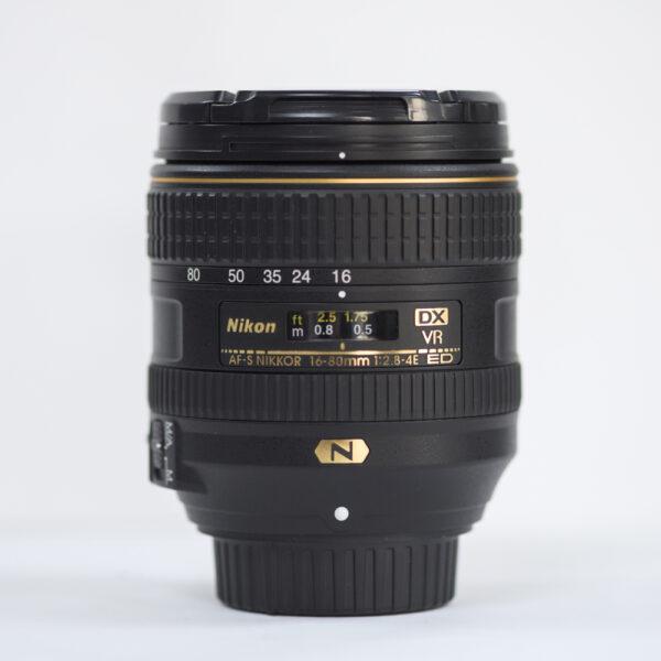 Nikon-18-80