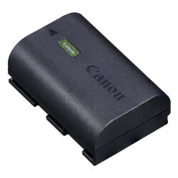canon lp-e6nh battery