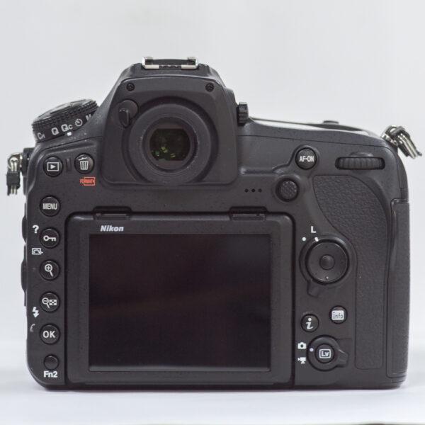 D850-3