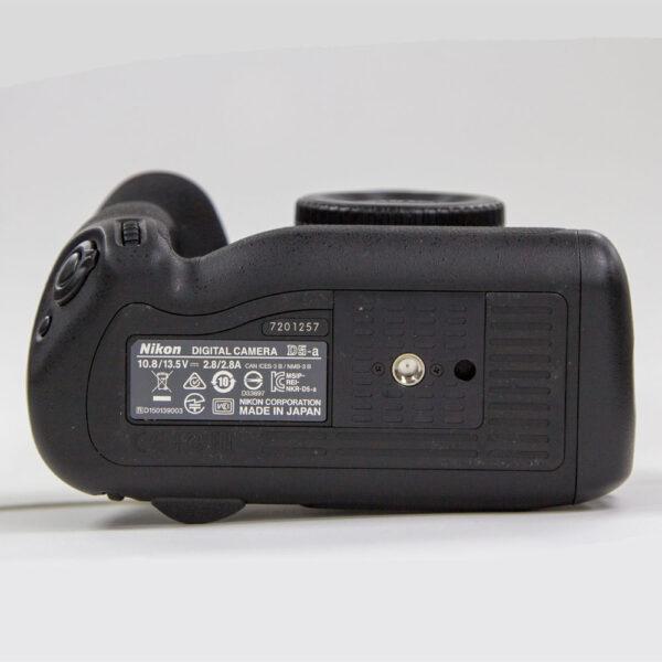 NI-D5-2