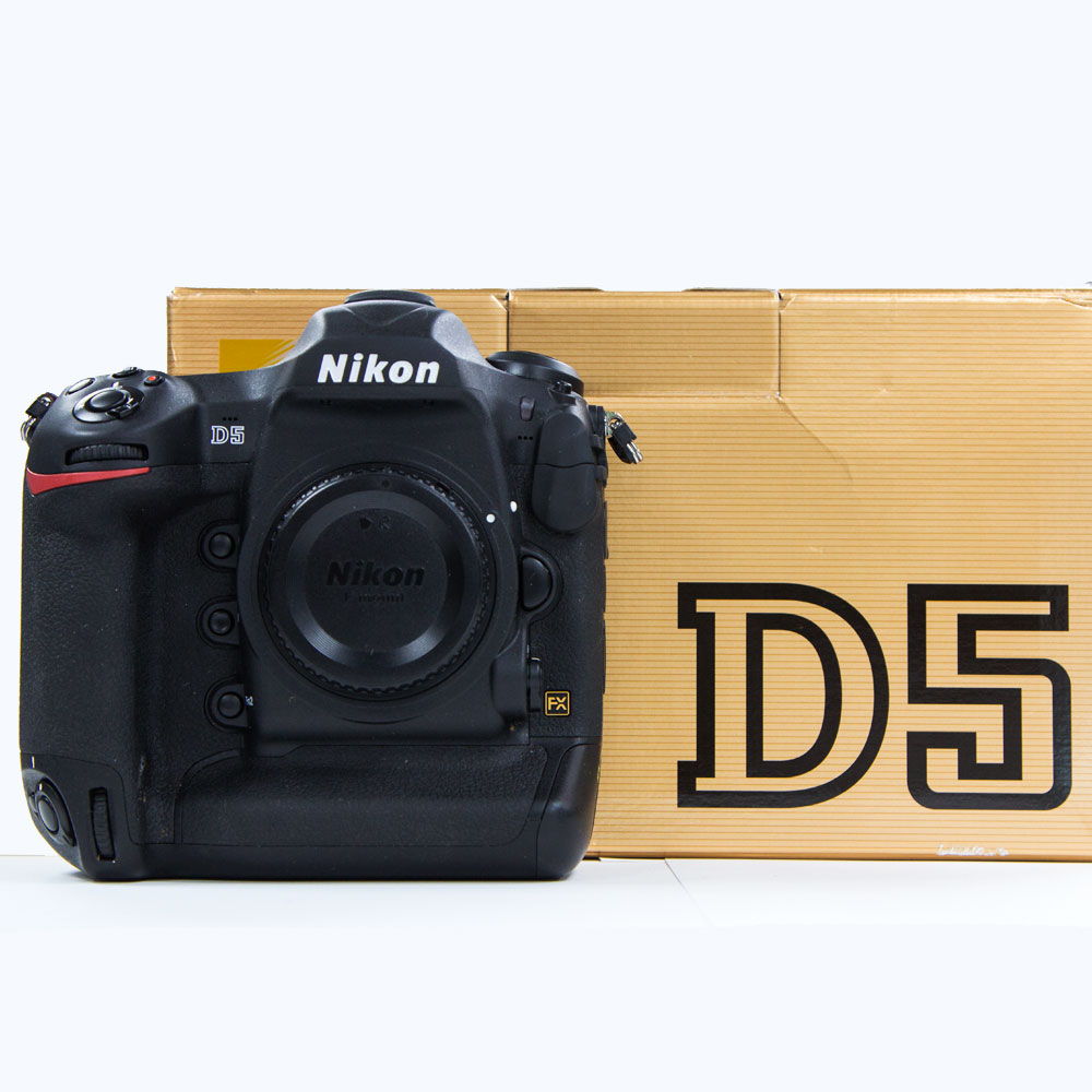 NI-D5
