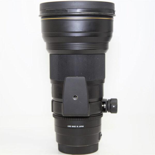 SIG-300-2
