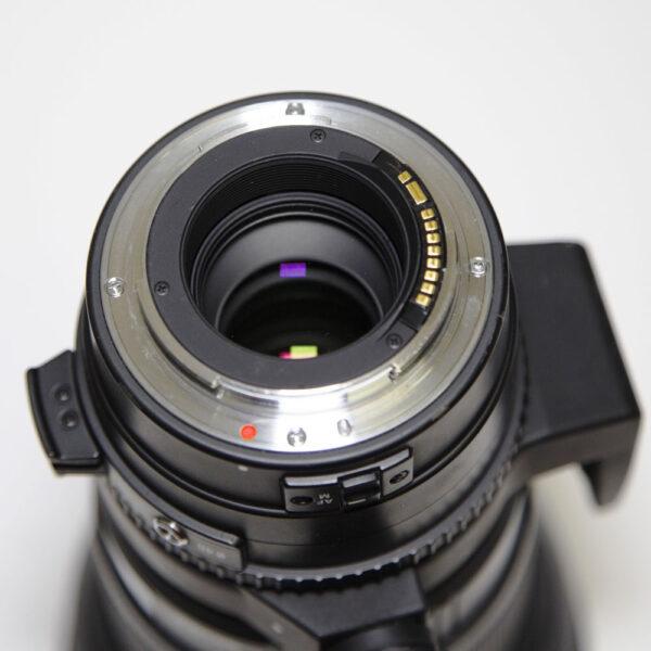 SIG-300-4