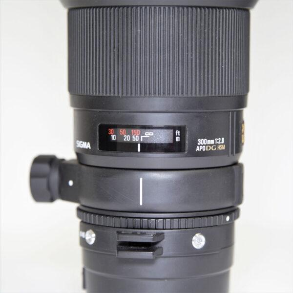 SIG-300-5