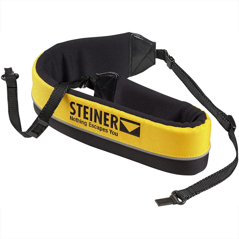 STE-STRAP-1