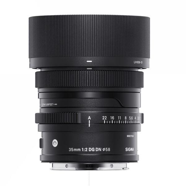 sigma-35mm-f4-dg-dn-2