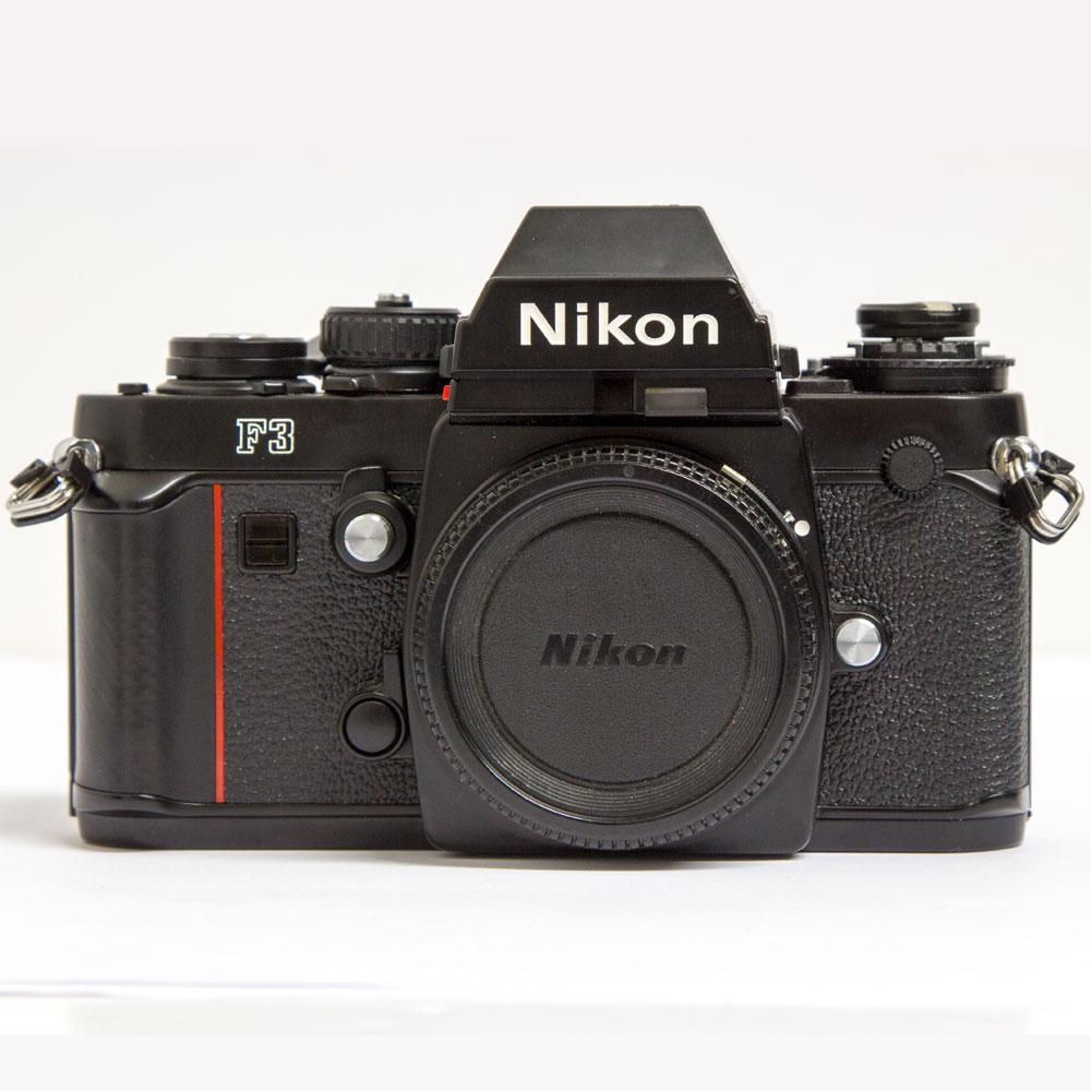 NI-F3-36786-5